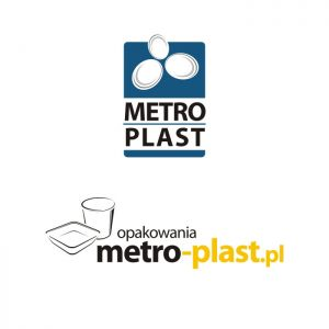 metro_plast_1
