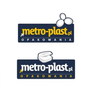 metro_plast_2