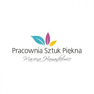 pracownia_sztuk_piekna