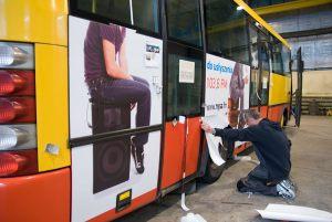 radio_autobus