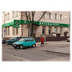 apteka_centrum