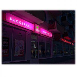 jasmin_wroclawska_noc