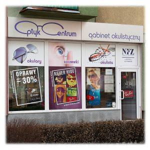 optyk1