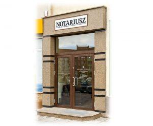 notariusz3