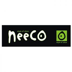 NEECO