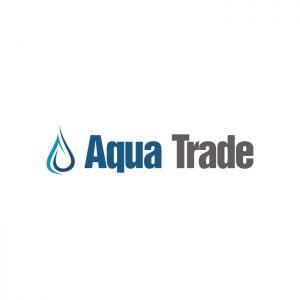 aqua_trade