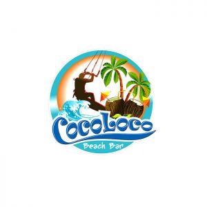 logo_cocoloco