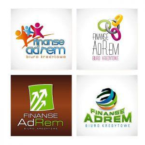 szablon_logo1
