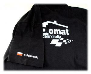 domat_racing1