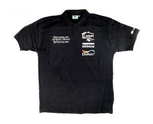 domat_racing3