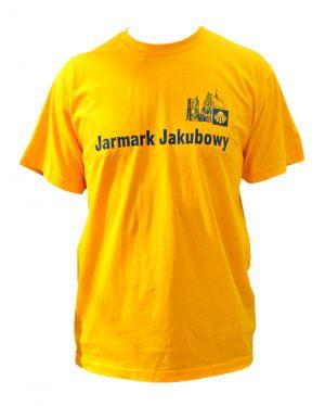 koszulki_jarmark1