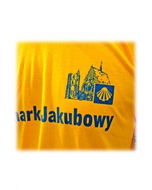 koszulki_jarmark3