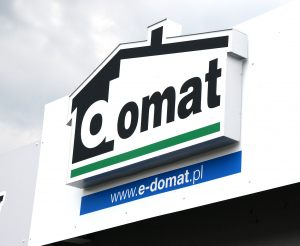 domat_6